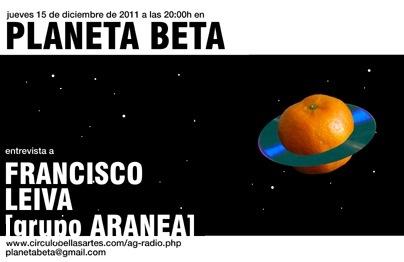 planetabeta_80_grupo-aranea_404x262
